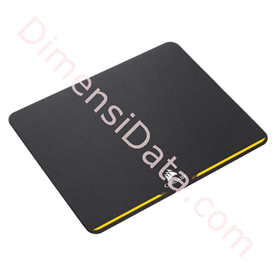 Jual Mouse Pad Gaming CORSAIR MM200 Cloth [CH-9000099-WW] Medium
